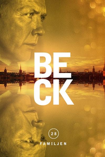 beck-familjen-2014