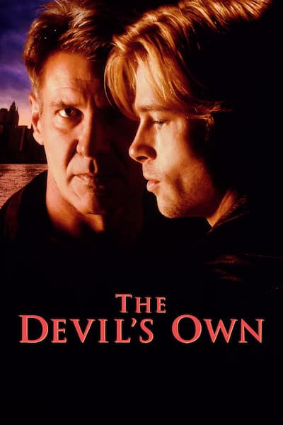 the-devils-own-1997