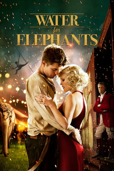 water-for-elephants-2011
