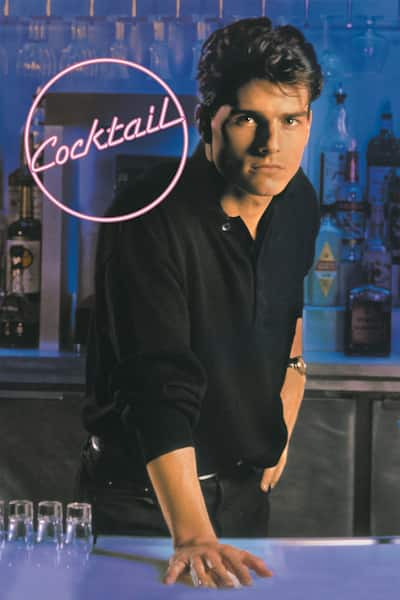 cocktail-1988