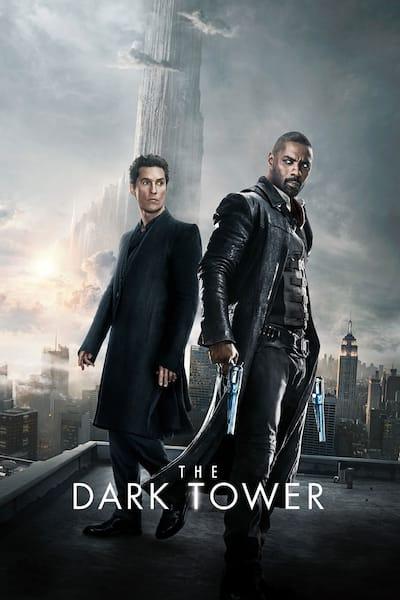 the-dark-tower-2017