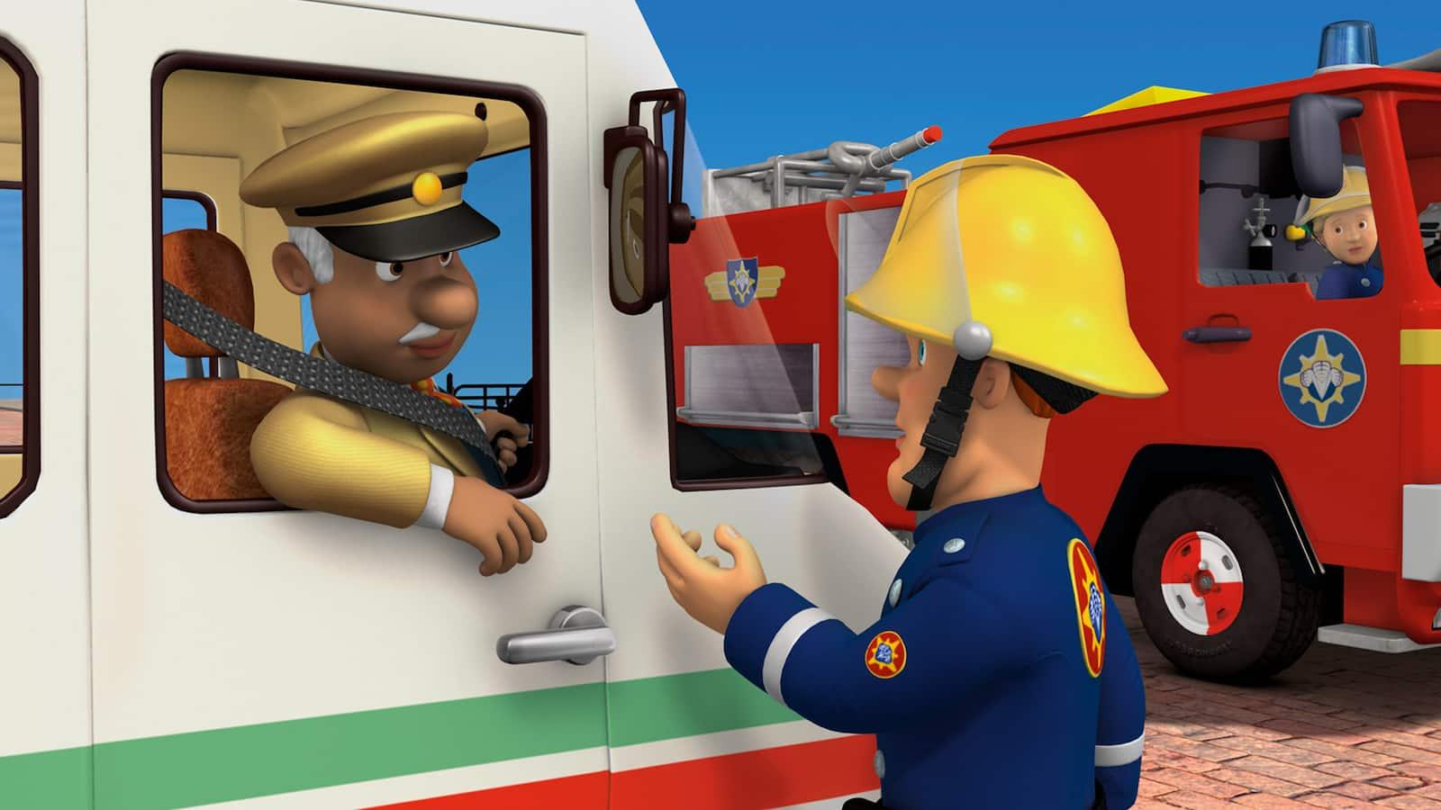 brandman-sam-den-stora-branden-i-pontypandy-2009