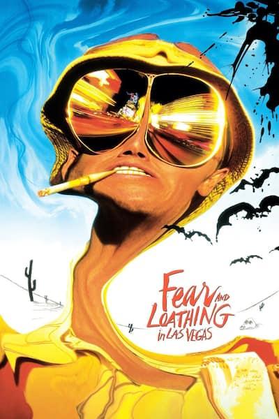 fear-and-loathing-in-las-vegas-1998