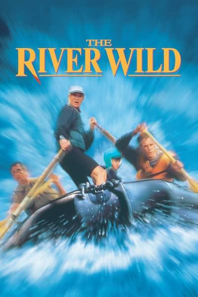 the-river-wild-1994