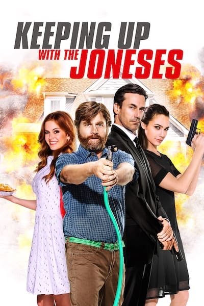 keeping-up-with-the-joneses-2016
