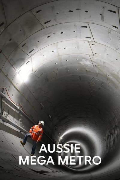 australiens-megametro