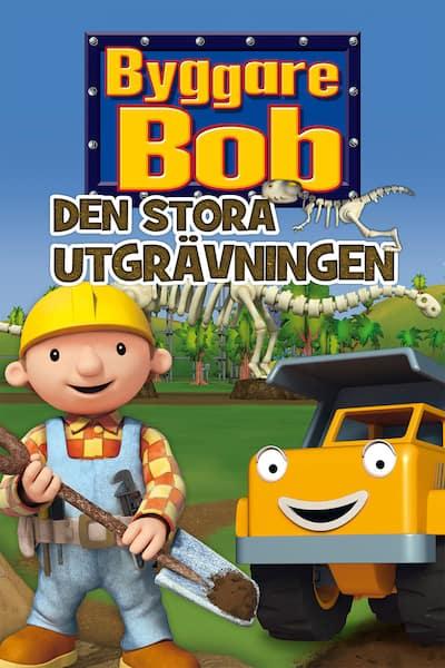 byggare-bob-den-stora-utgravningen-2011
