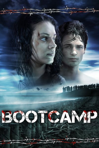 boot-camp-2008