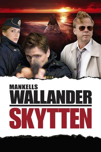 wallander-skytten-2009