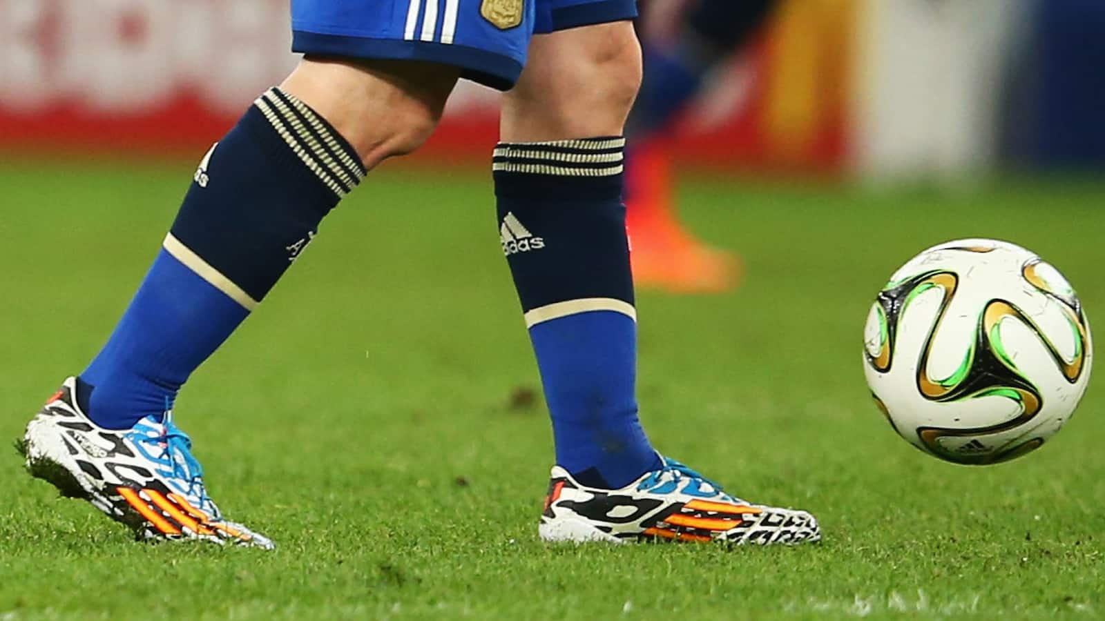 soccer/mm-kvalifikatsioon