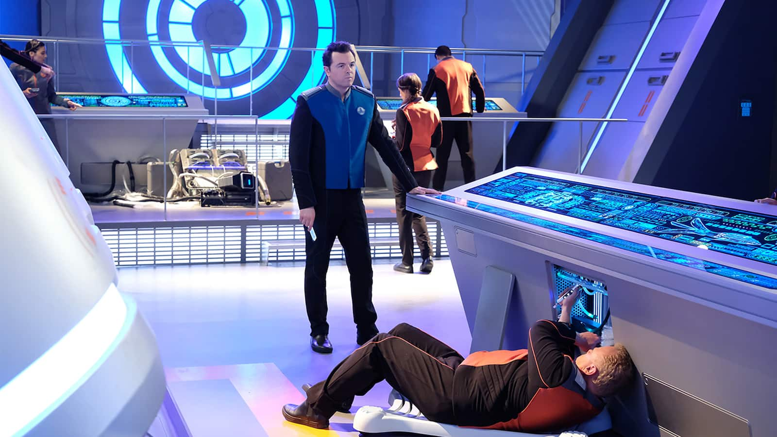 the-orville/sesong-1/episode-8
