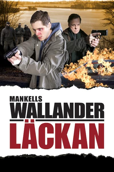 wallander-lackan-2009