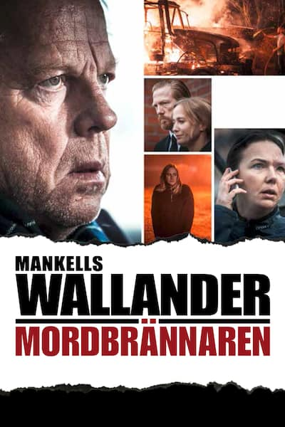 wallander-brannstifteren-2013