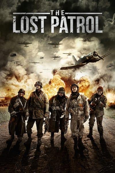 the-lost-patrol-2013