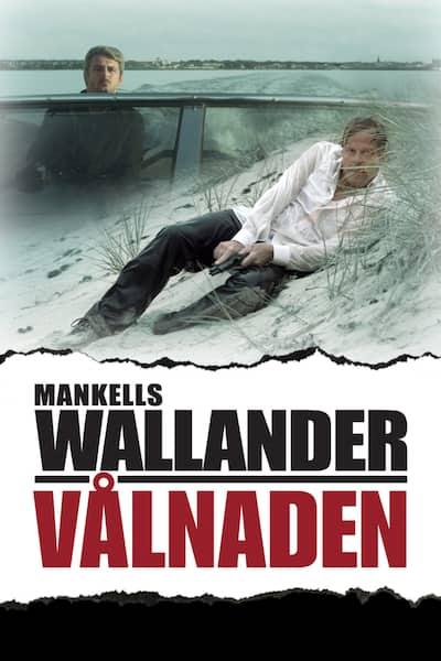 Wallander Filme Online Sehen