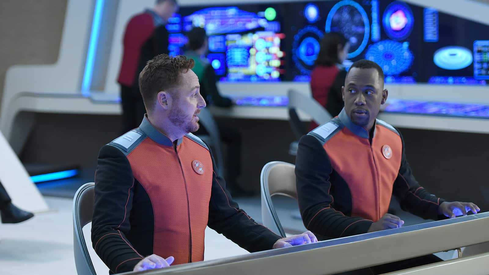 the-orville/sesong-1/episode-4