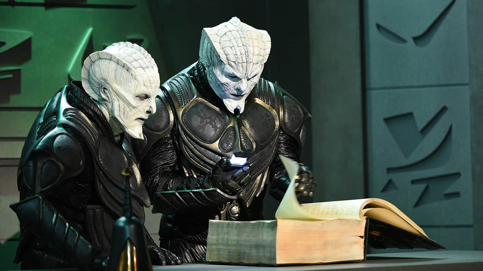the-orville/sesong-1/episode-6