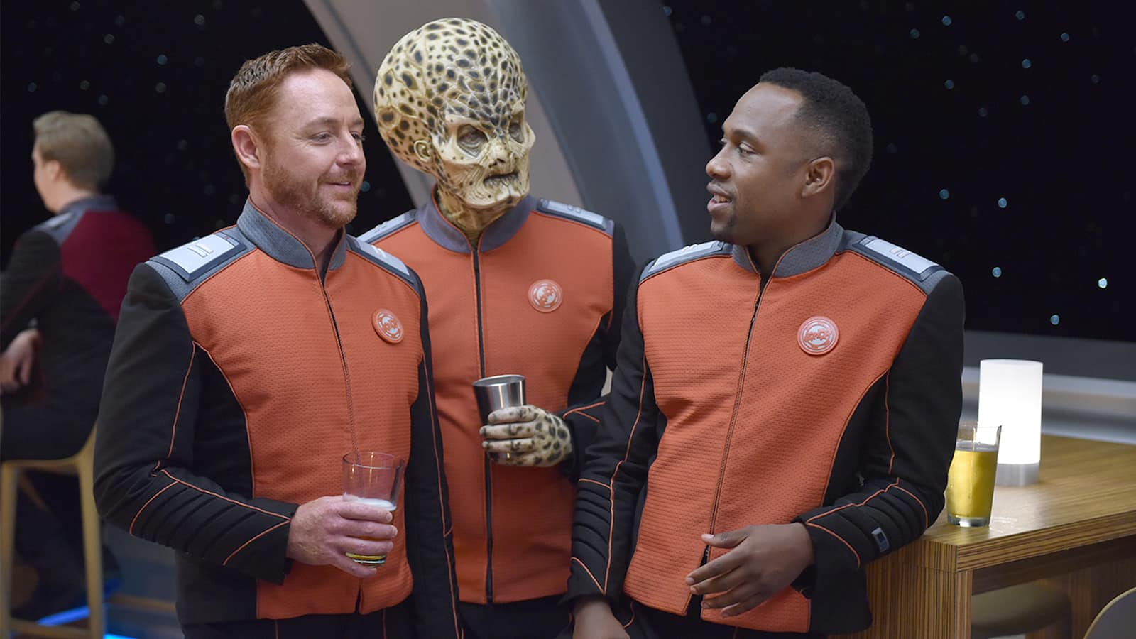 the-orville/sesong-1/episode-11
