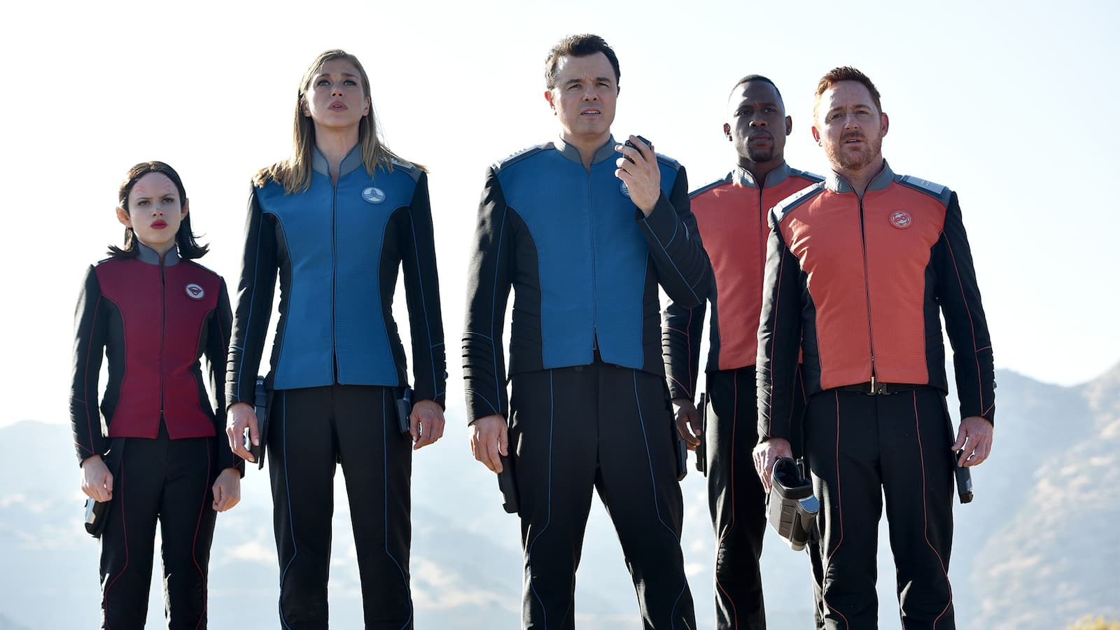 the-orville/sesong-1/episode-12
