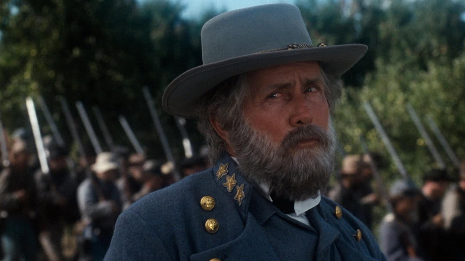 gettysburg-1993