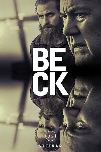 beck-steinar-2016