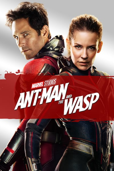 ant-man-and-the-wasp-2018