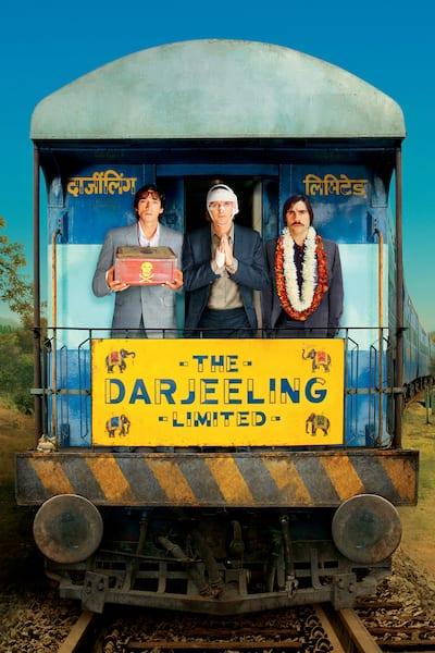 the-darjeeling-limited-2007