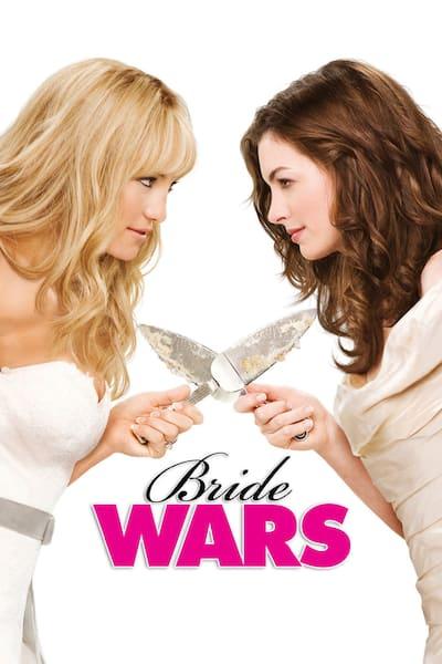 bride-wars-2009