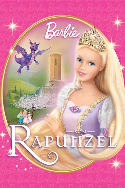 barbie-som-rapunzel-2002