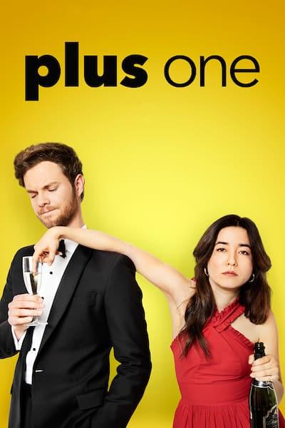 plus-one-2019