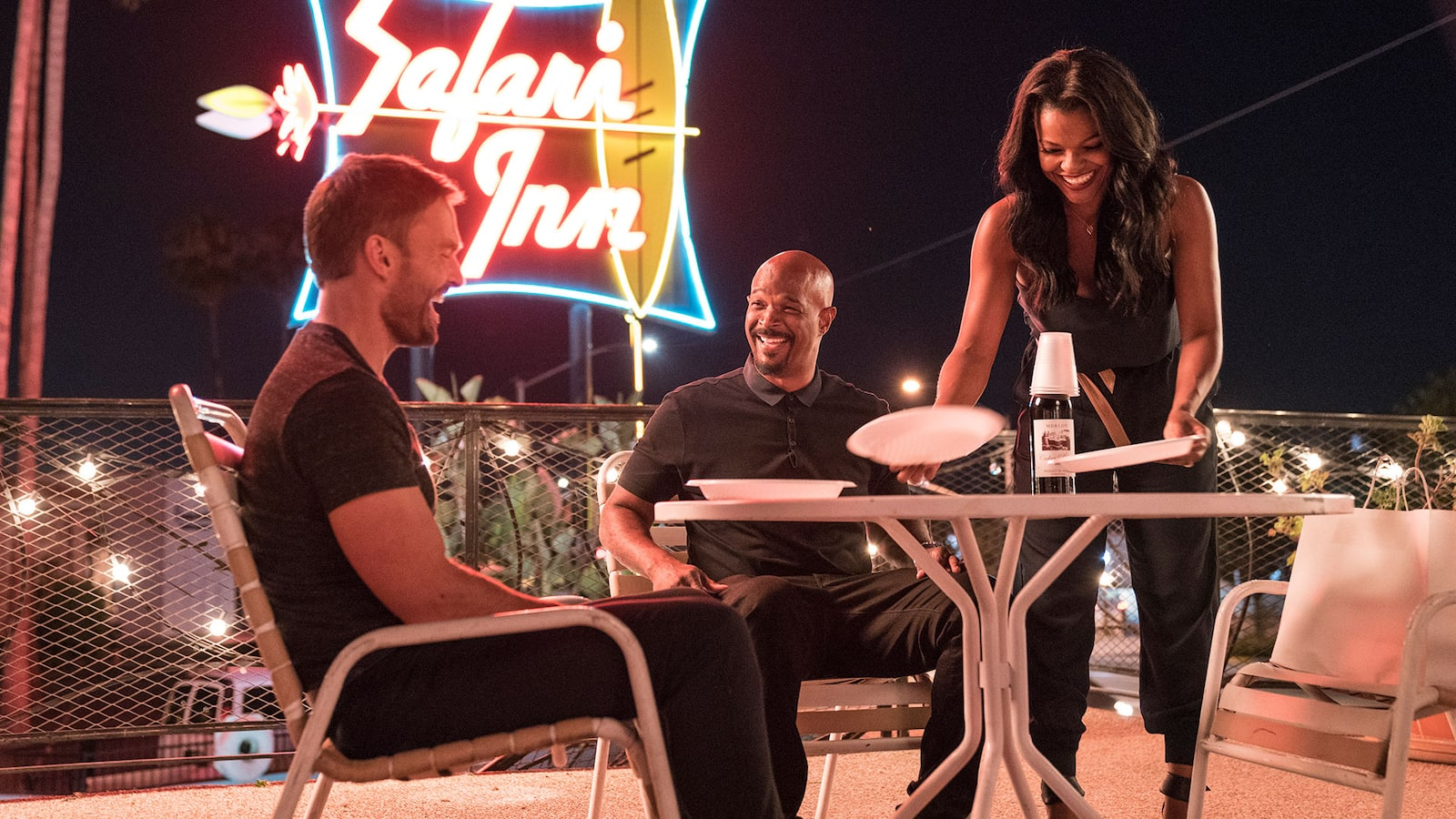 lethal-weapon/sesong-3/episode-2