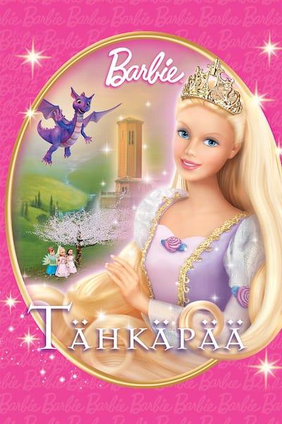 barbie-tahkapaa-2002