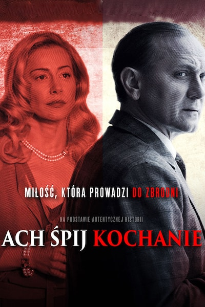 ach-spij-kochanie-2017