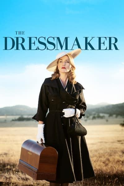 the-dressmaker-2015