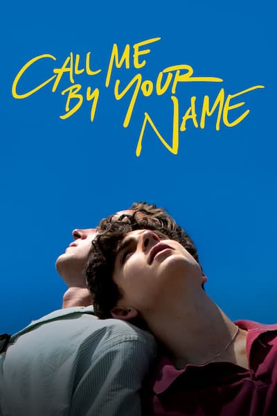 call-me-by-your-name-2017