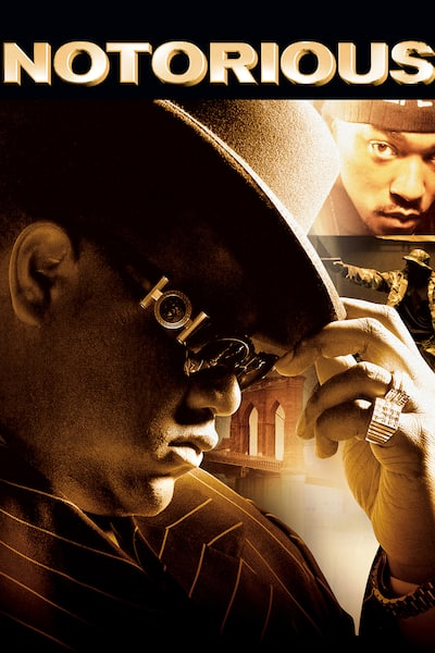 notorious-2009