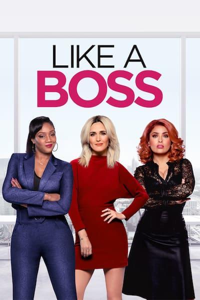 like-a-boss-2020