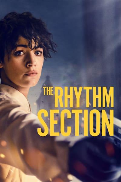 the-rhythm-section-2020