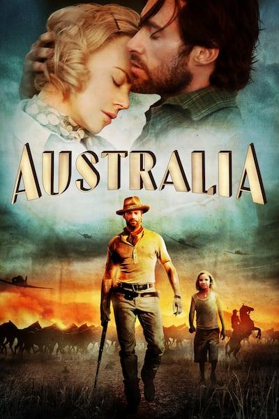 australia-2008