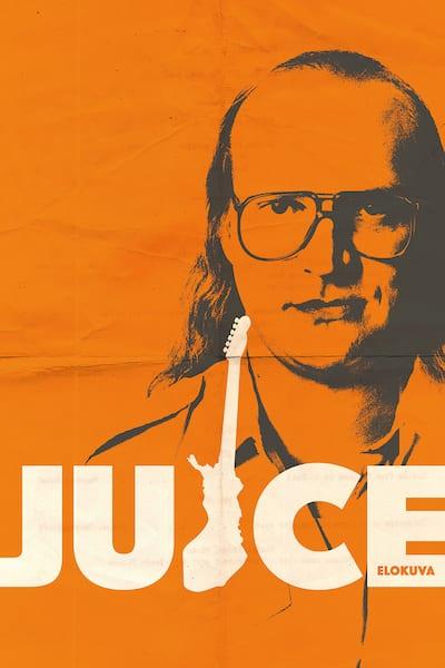 juice-2018