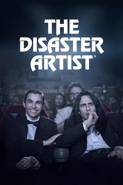 the-disaster-artist-2017
