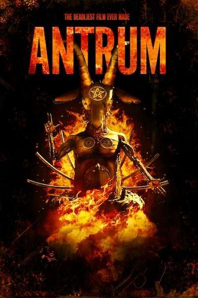 antrum-the-deadliest-film-ever-made-2018