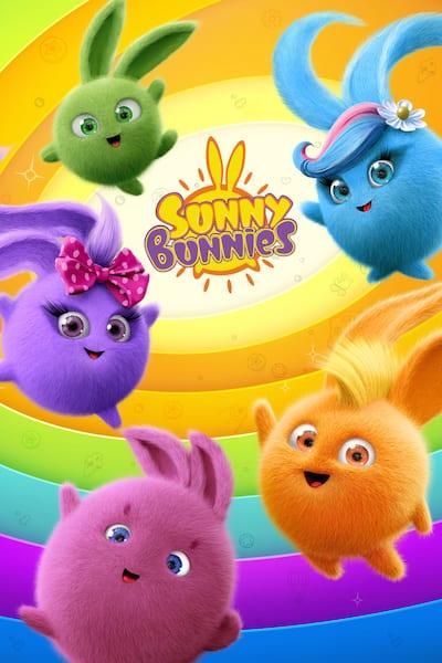 sunny-bunnies