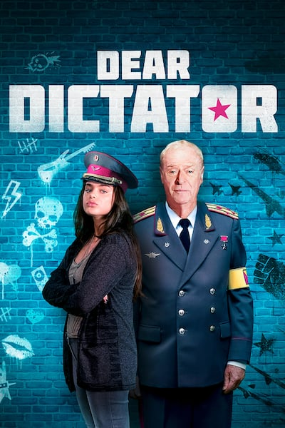 dear-dictator-2017