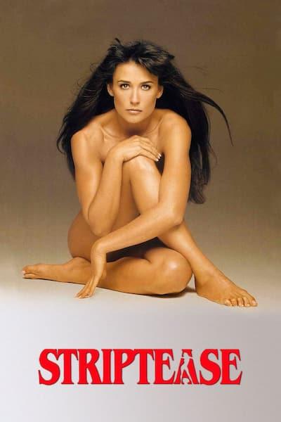 striptease-1996