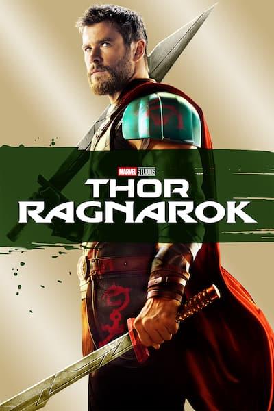 thor-ragnarok-2017