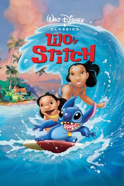 lilo-and-stitch-2002