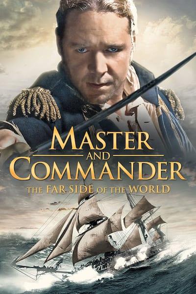 master-and-commander-bortom-varldens-ande-2003
