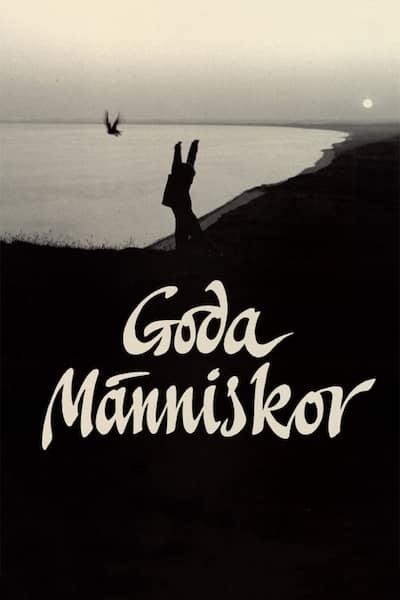 goda-manniskor-1990