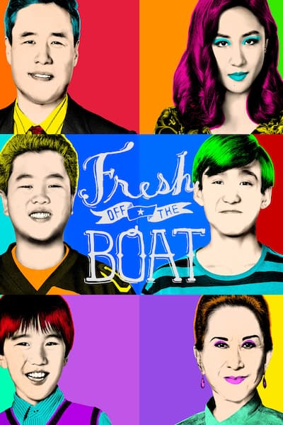 fresh-off-the-boat/sasong-2/avsnitt-16